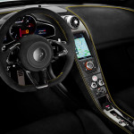 2015-mclaren-650s-coupe-interior