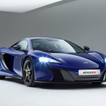 2015-mclaren-650s-coupe-front-three-quarter-studio
